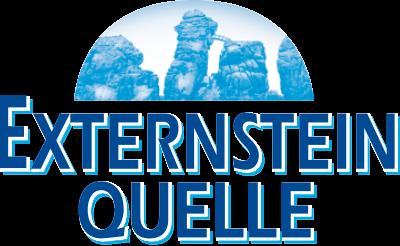 Externstein Quelle Logo
